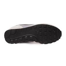 Кросівки MD RUNNER 2(03-11-16) 49.5, фото 2