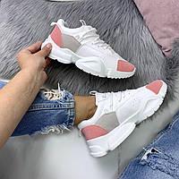 Магазин женских кроссовок