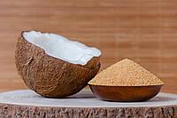 Кокосовый сахар - 500 грамм