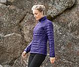 Стильная стеганая куртка с пропитка ecorepel  от тсм Чибо (Tchibo), Германия, размер S, М, фото 2