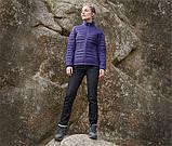 Стильная стеганая куртка с пропитка ecorepel  от тсм Чибо (Tchibo), Германия, размер S, М, фото 4