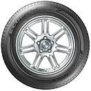 Bridgestone Ecopia EP850 215/65R16 98H летняя шина Russia 2018, фото 2