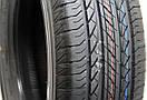 Bridgestone Ecopia EP850 215/65R16 98H летняя шина Russia 2018, фото 4