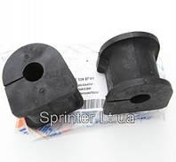 Втулка стабилизатора заднего MB Sprinter/VW Crafter 06- (d=15mm) (SP6)