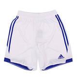 Шорты футбольные Adidas Tiro 13 Short, фото 3
