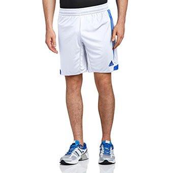 Шорты футбольные Adidas Tiro 13 Short