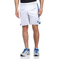 Шорты футбольные Adidas Tiro 13 Short, фото 1
