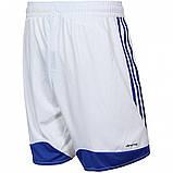 Шорты футбольные Adidas Tiro 13 Short, фото 4