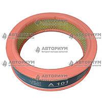 Фильтр воздушный ВАЗ 2101