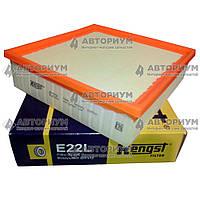 Фильтр воздушный ВАЗ 2112