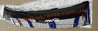Дефлектор заднего стекла (козырек)  ANV для ВАЗ 2190 Lada Granta лифтбек