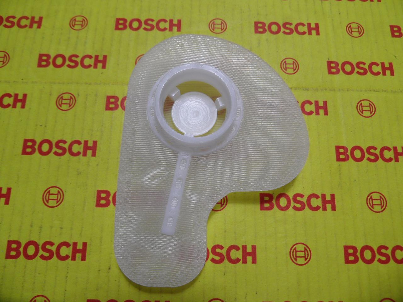 Фильтр топливный погружной бензонасос грубой очистки F107