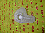Фильтр топливный погружной бензонасос грубой очистки F107, фото 2