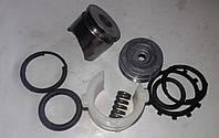 Ремкомплект рулевой рейки Ваз 2108-21099,2113-2115, фото 1