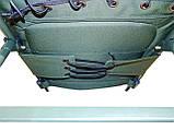 Карповое кресло-кровать Ranger SL-106 (RA 2230), фото 4
