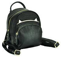 Рюкзак кожаный Olivia Leather NWBP27-808A-BP