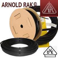 Двужильный нагревательный кабель Arnold Rak 61xx-20 ЕС