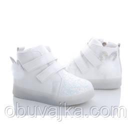 Демисезонная обувь 2019 Ботиночки для девочек от фирмы BBT(26-31), фото 2