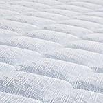 Ортопедический матрас  Ozon 70x190 см. Sleep&Fly Silver Edition ЕММ, фото 4
