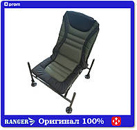 Карповое кресло Ranger Feeder Chair (Арт. RA 2229)