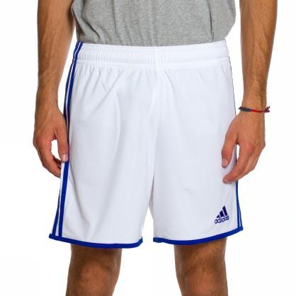 Шорты футбольные Adidas Entrada 12  Short