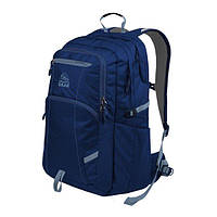 Рюкзак городской Granite Gear (USA) Sawtooth 32 Midnight Blue/Rodin