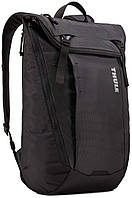 Рюкзак Thule EnRoute 20L Backpack (Black)
