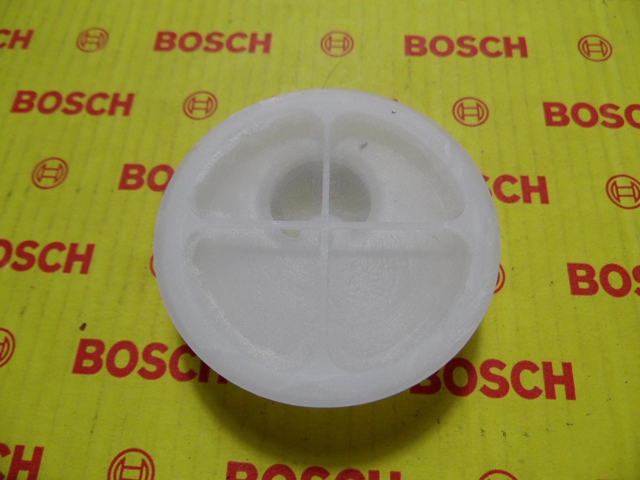 Фильтр топливный погружной бензонасос грубой очистки F135