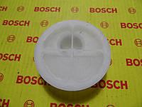 Фильтр топливный погружной бензонасос грубой очистки F135, фото 1