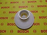 Фильтр топливный погружной бензонасос грубой очистки F135, фото 2