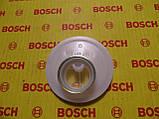 Фильтр топливный погружной бензонасос грубой очистки F135, фото 3