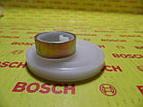Фильтр топливный погружной бензонасос грубой очистки F135, фото 4