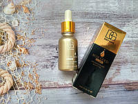 Праймер, увлажняющее масло для лица Beauty Glazed ROSE GOLD ELIXIR 15 мл