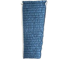 Спальник-ковдра пухова Turbat Polonyna, фото 3