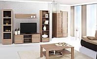 Модульная мебель Дина (ВМВ-Холдинг)