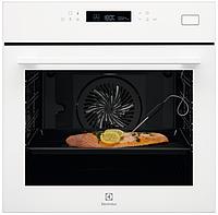 Встраиваемая духовка с функцией паровой печи Electrolux EOB7S31V, фото 1