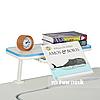 Полка для книг SS16 FunDesk Blue