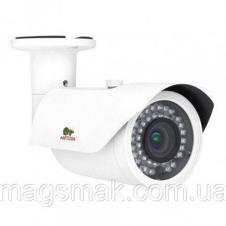 Камера видеонаблюдения COD-VF3CH SuperHD v4.2