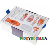 Набор для новорожденных Кроха MaxiPack Комаровский