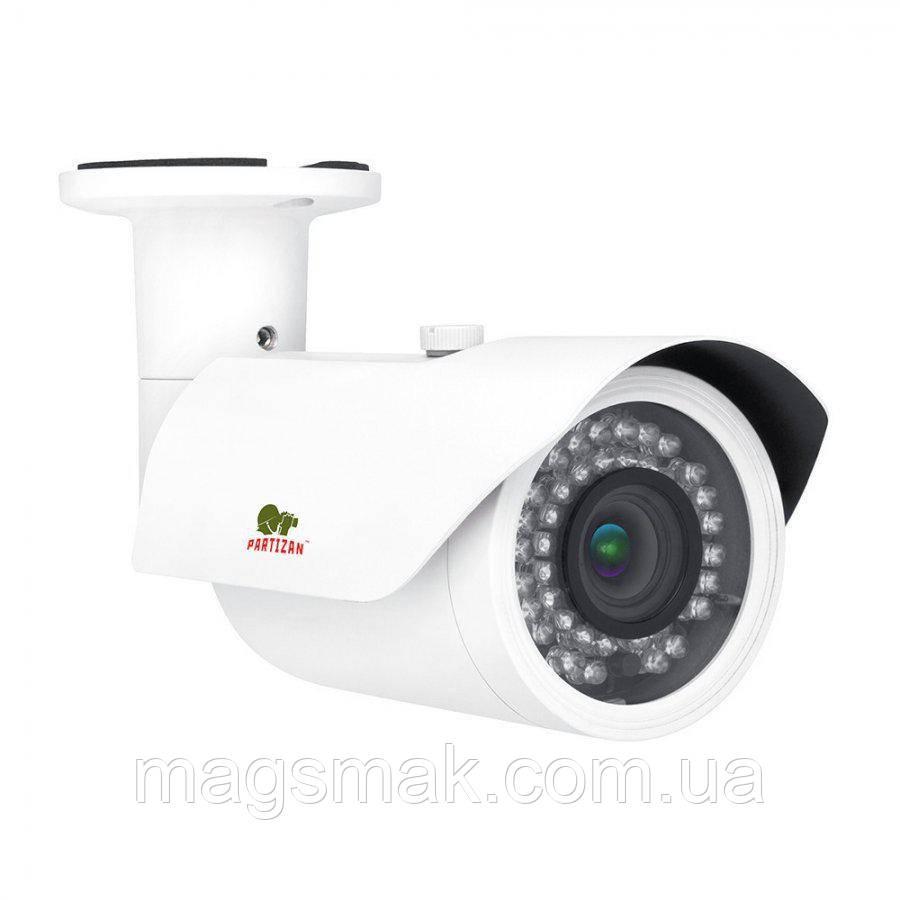 Камера видеонаблюдения COD-VF4HQ SuperHD