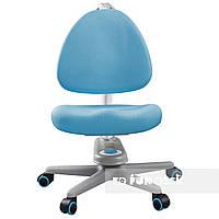 Компьютерное кресло FunDesk SST10 Blue, фото 1