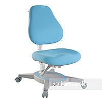 Детское универсальное кресло FunDesk Primavera I Blue, фото 1