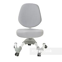 Подростковое кресло для дома FunDesk Buono Grey, фото 1