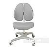 Подростковое кресло для дома FunDesk Bello II Grey