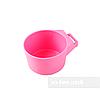 Подстаканник SS17 Pink