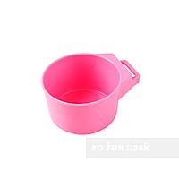 Подстаканник SS17 Pink, фото 1