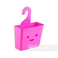Корзинка для хранения MA 2 Pink CUBBY, фото 1