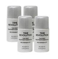 Интенсивная увлажняющая эссенция Missha Time Revolution The First Treatment Essence Rx