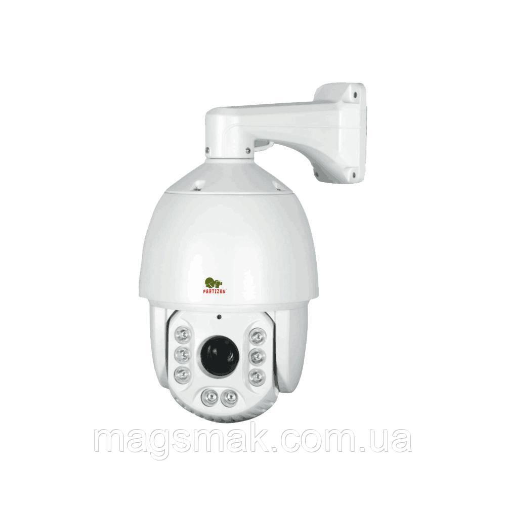 Камера видеонаблюдения SDA-540D-IR FullHD v2.0