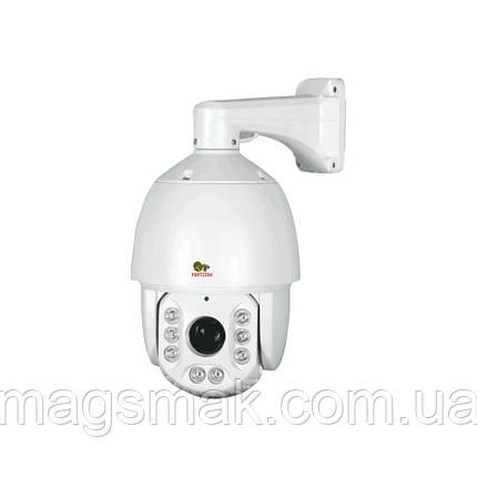 Камера видеонаблюдения SDA-540D-IR FullHD v2.0, фото 2